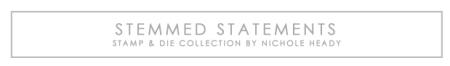 Stemmed-Statements-title