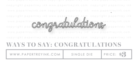 Ways-to-Say-Congrats-die