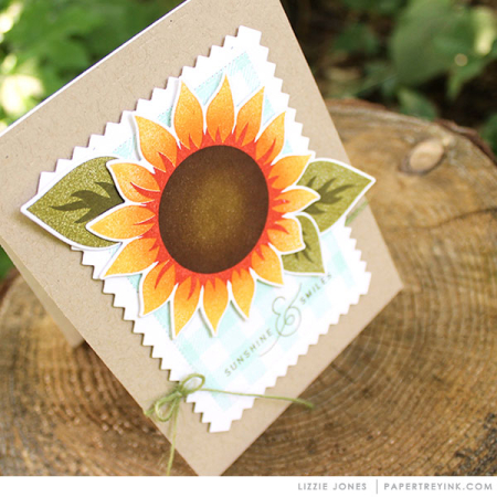 Sunshine-&-Smiles-Card-3