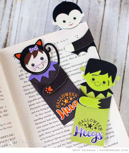 Hugs-Bookmarks1