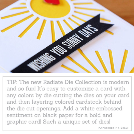 RADIATE-DIE-COLLECTION-2
