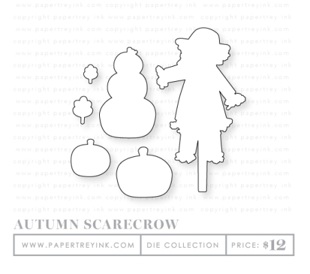 Autumn-scarecrow-dies