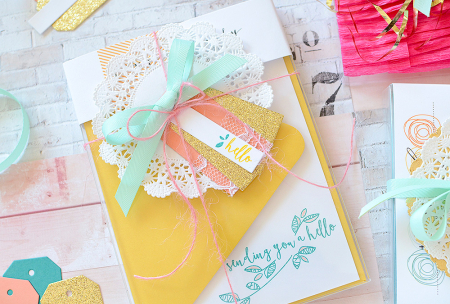 Pti_card_packaging_05
