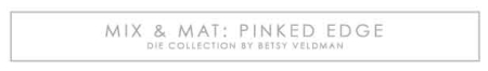 MIX-&-MAT-PINKED-TITLE