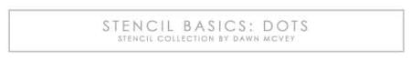STENCIL-BASICS-DOTS-TITLE