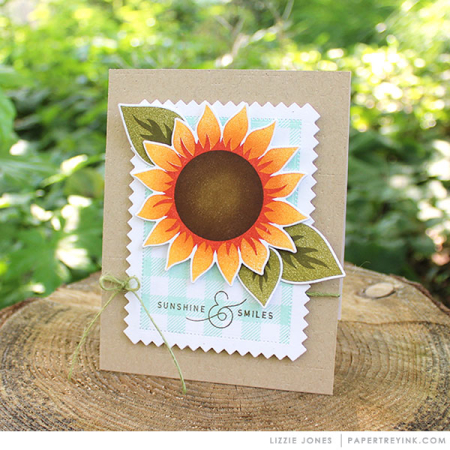 Sunshine-&-Smiles-Card