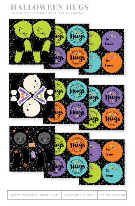 Halloween-Hugs-Paper