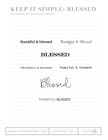 Keep-It-Simple-Blessed-webview