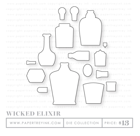 Wicked-elixir-dies