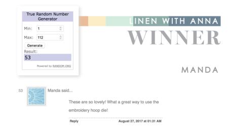 18-Linen-Anna-comment