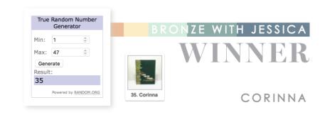 34-Bronze-Jessica-project