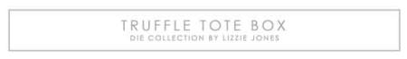 TRUFFLE-TOTE-TITLE