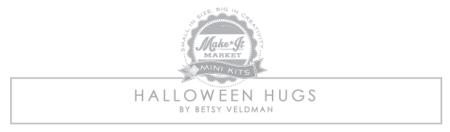 Halloween-Hugs-title