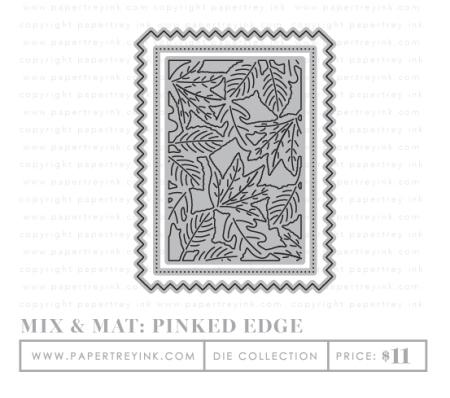 Mixmat-pinked-edge-dies
