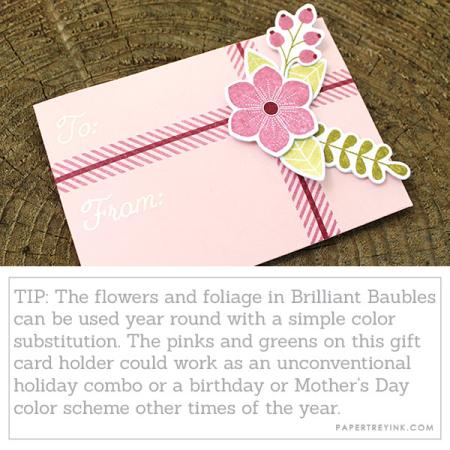 Floral-Gift-Card-Holder-2