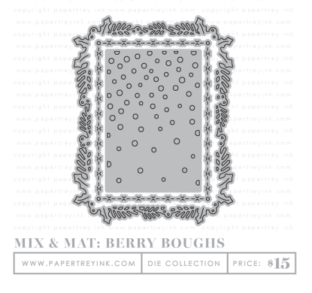 Mix-&-Mat-Berry-Boughs-dies