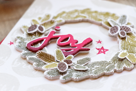 Yana-smakula-2017-PTI-September-Christmas-Joy-Card-6