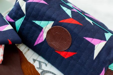 Zipper-pouch2