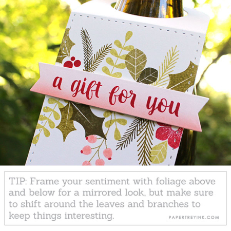 A-Gift-For-You-Wine-Bottle-Tag-2