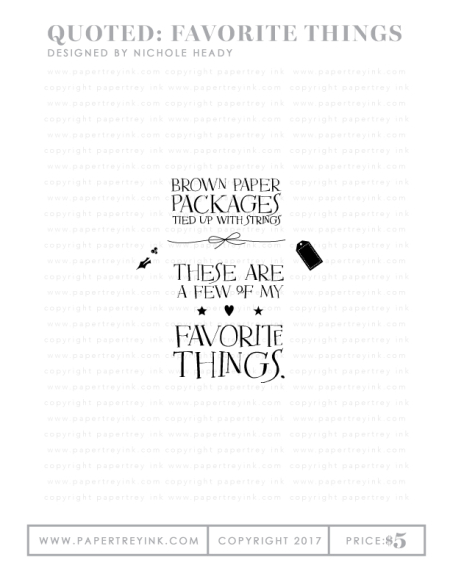 Quoted-Favorite-Things-webview
