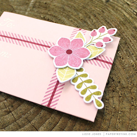 Floral-Gift-Card-Holder-3