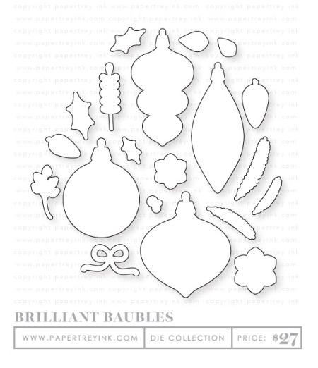 Brilliant-Baubles-dies