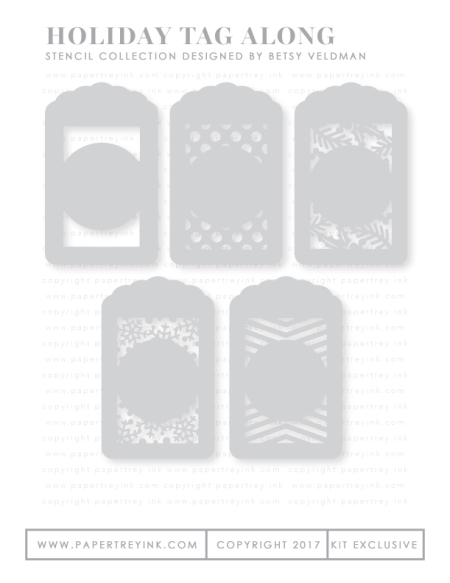 Holiday-Tag-Along-Stencils
