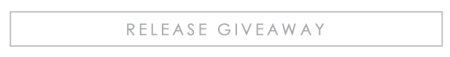 Release-giveaway