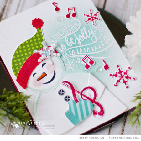 Jolly-Snowman3