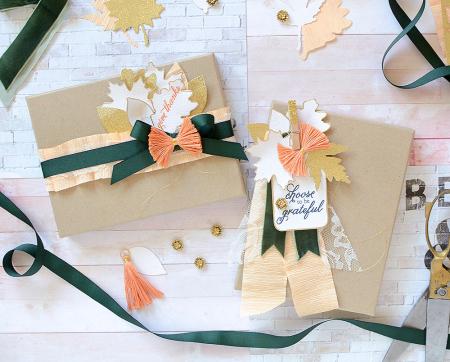 Pti_leaves_01