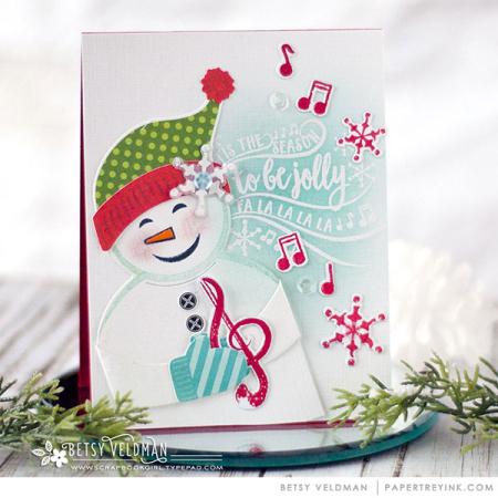 Jolly-Snowman1