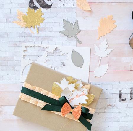 Pti_leaves_21