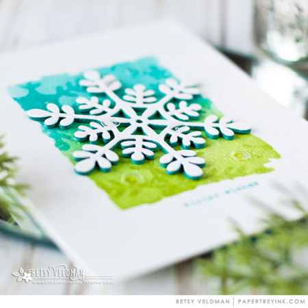 Betsy-snowfall-blu-green3