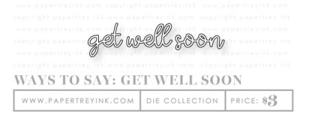 WTSGETWELLSOON-DIE