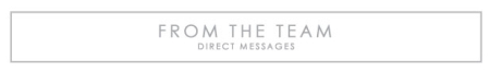 TEAMDIRECTMESSAGES-TITLE