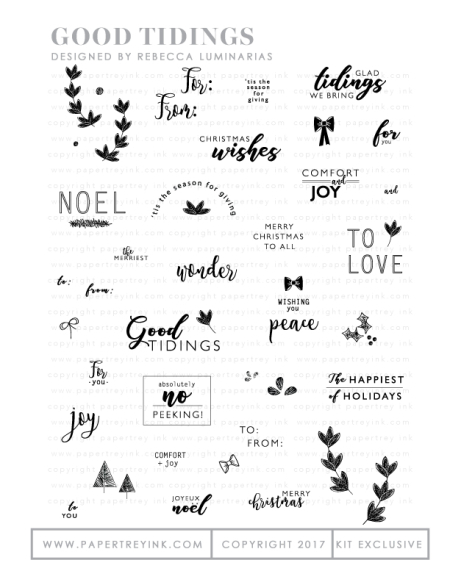 Good-Tidings-Stamps-Web-View