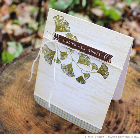 Ginkgo-Well-Wishes-Card-3