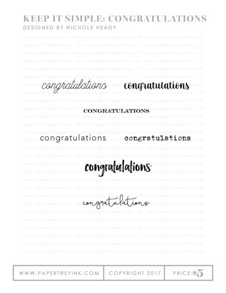 KIS-Congratulations-webview