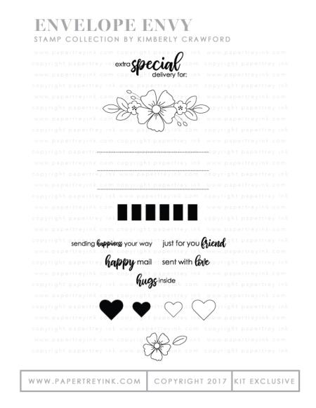 Envelope-Envy-stamps