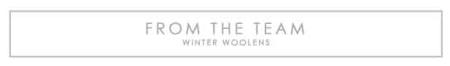 TEAMWINTERWOOLENS-TITLE