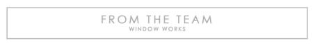 TEAMWINDOWWORKS-TITLE