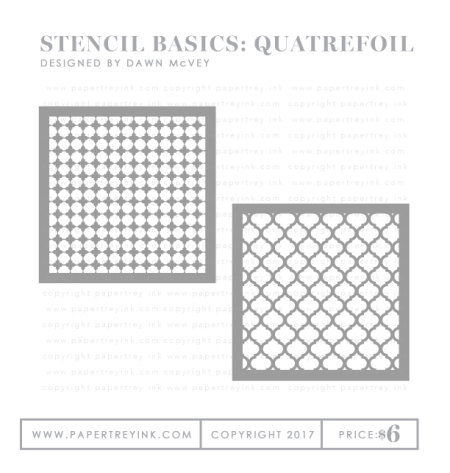 Stencil-Basics-Quatrefoil