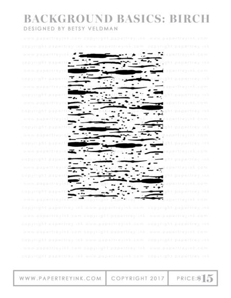 Birch-Background-Webview