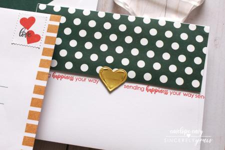 Envelope Envy 2a