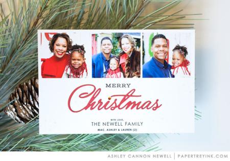 MIM-HolidayPhotoCards_AshleyNewell_4
