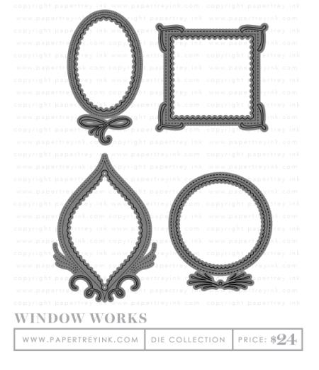 WINDOWWORKS-DIE