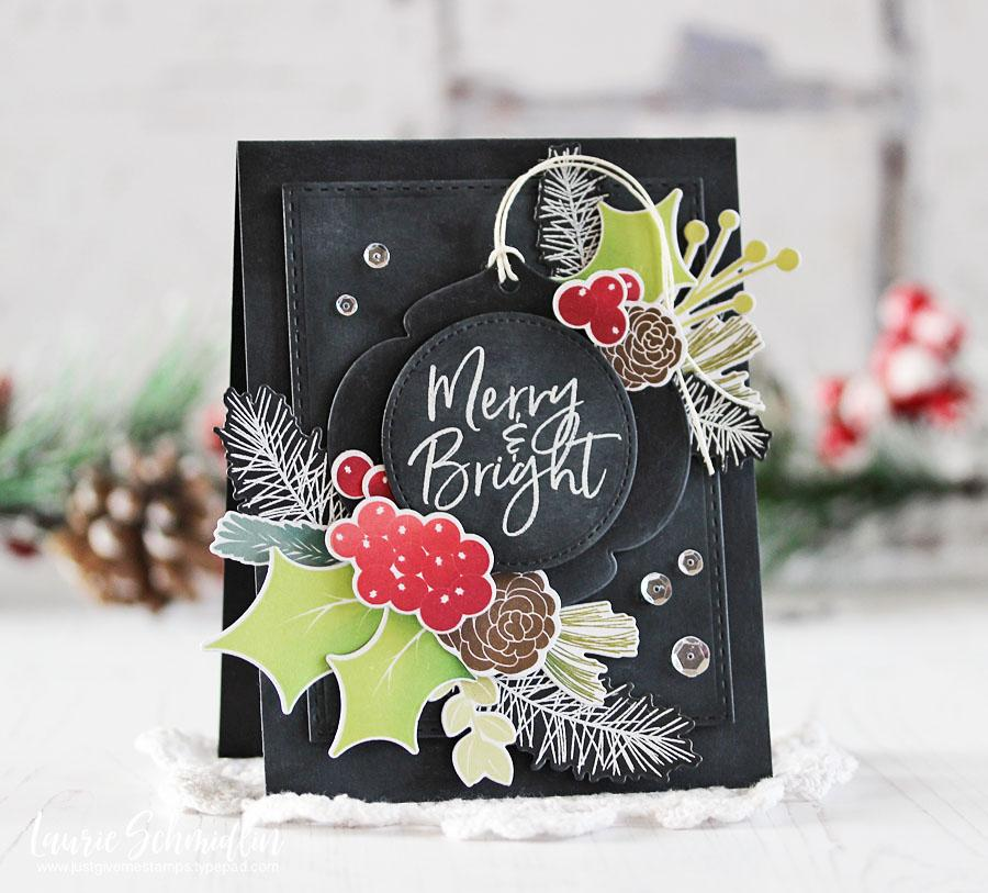 paper trey ink Altenew introduces elegant designs in paper crafting products and we are proud to create products that help inspire alluring projects/creations.