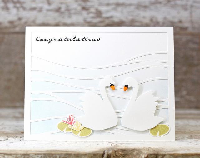 [img] Wedding Congratulations Cards