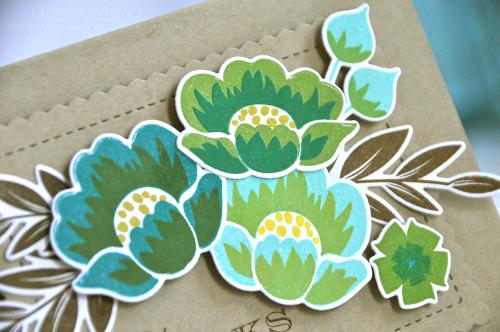 [img[ gran's garden floral designs