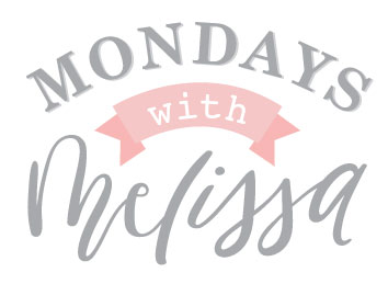 Mondays with Melissa: Unconventional Hearts
